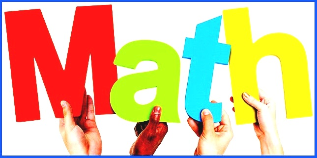 Class 9 Maths NCERT Solution