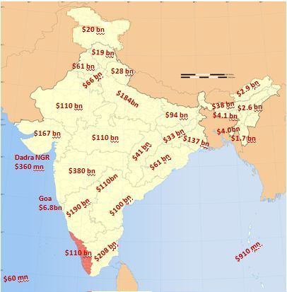 india-map-with-pok