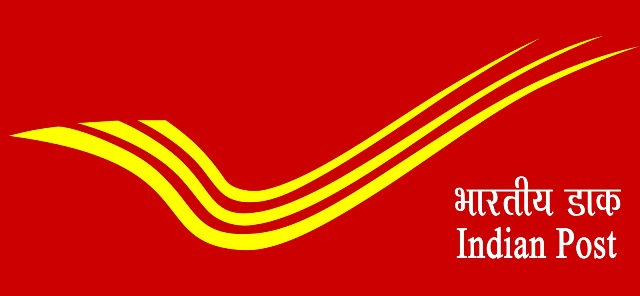 India Post MTS Posts Job