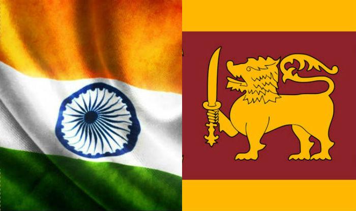 india and sri lanka relationship