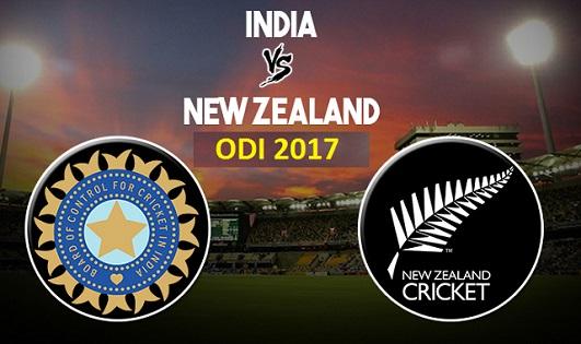 India vs New Zealand: Head to Head Cricket World Cup records