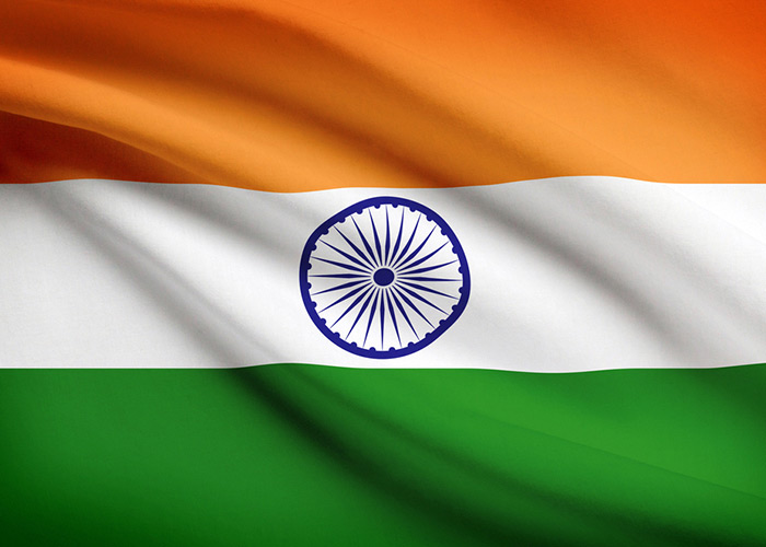 India Country Flag: List Of Countries That Have Rupees As A Currency Name