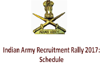 indian-army-rally