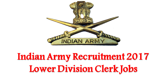 indian-army-recruitment-05-Clerk