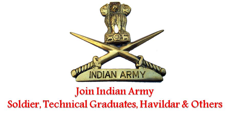 indian armed forces logo wwwpixsharkcom images