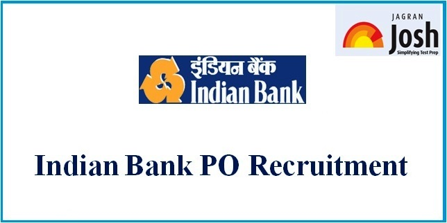 Indian Bank PO Cut-off: 2018