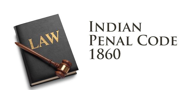 Pakistan Penal Code