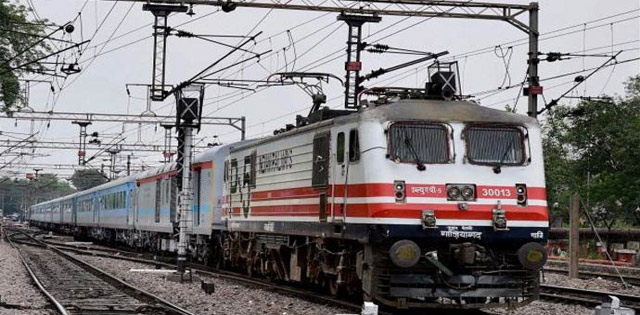 RRB Group D Recruitment 2018: Exam Date, Admit Card, Exam Centres