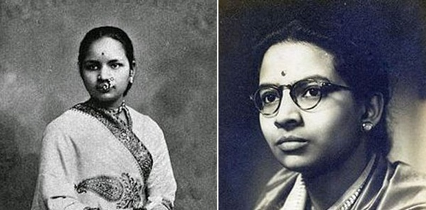 Indian women scientists are inspiration for girls