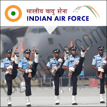 Pay and Benefits of Flying Officer selected through NDA 2017 Exam