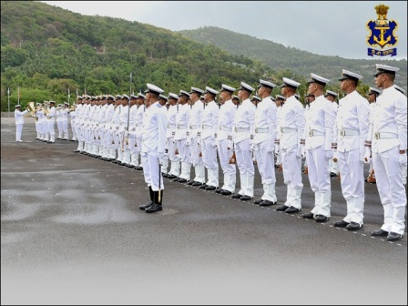 Indian Navy Sailor Recruitment 2019: List of best books recommended by professionals & experts