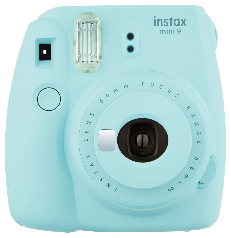 Instant Stylish Camera