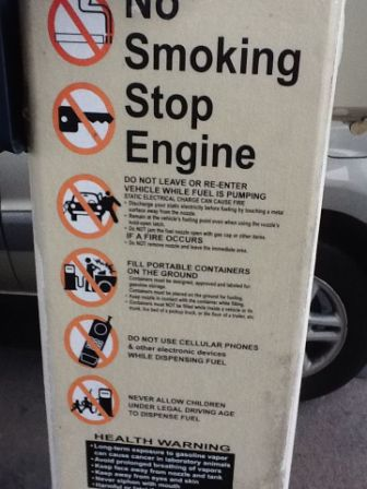 instructions-at-petrol-pumps