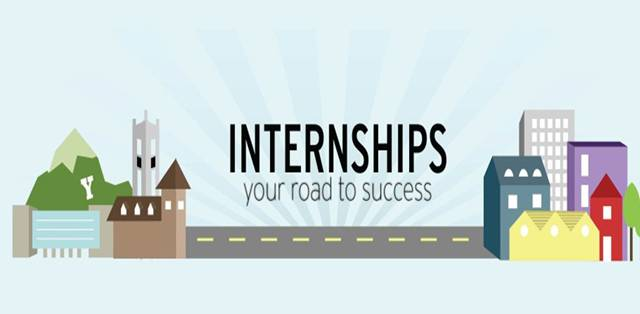 Understanding the what, why, when and how of internships