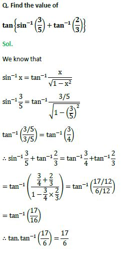 Trigonometric Functions Mathematics Math Trigonometric