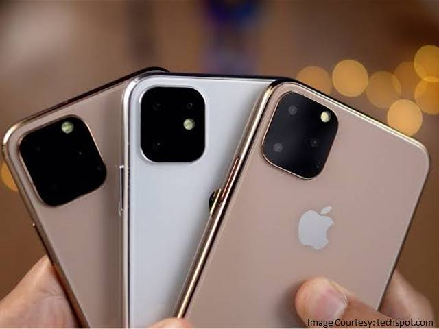 Iphone 11 2019 Launched Event Highlights Iphone 11 Pro