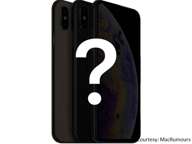 Iphone 11 Price Launch Specs New Features Key Changes