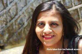 Ira singhal strategy for geography optional
