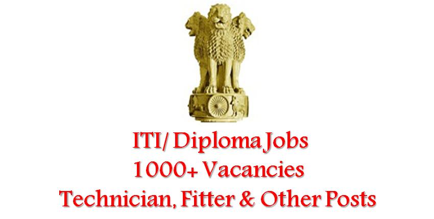 iti-diploma-jobs