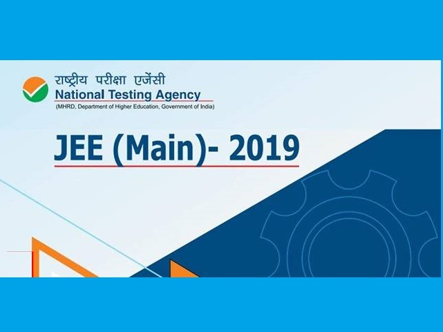 JEE Main 2019 Expected Cut-off