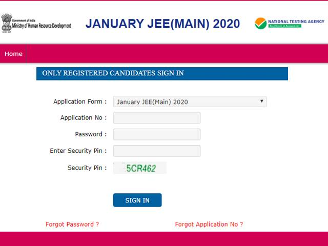 jee-main-2020-application-correction-body-image