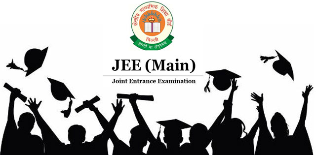 JEE Main 2018 Admit Card To Be Declared By 2nd Week Of March
