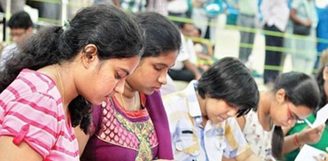 JEE Main 2018 Admit Card To Be Released Soon, Check @ jeemain.nic.in