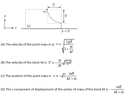 jee advanced question paper