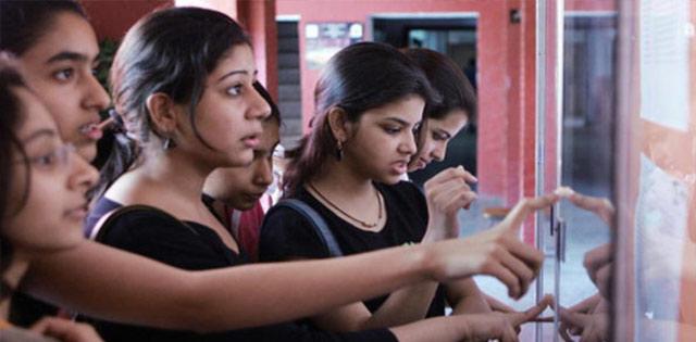 Uttarakhand Exam Begins