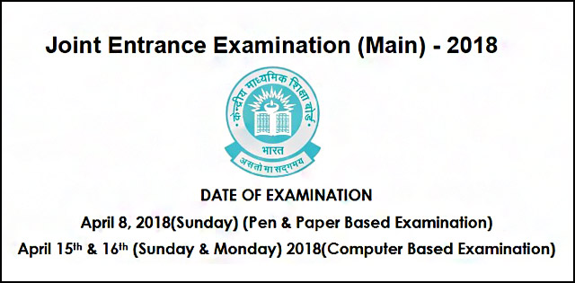 lan based computerized entrance examination thesis Free essays on foreign literature of lan based students examination system minscat on-lan entrance exam foreign studies a computer-based medical.