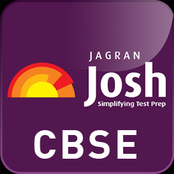 CBSE Section of Jagranjosh