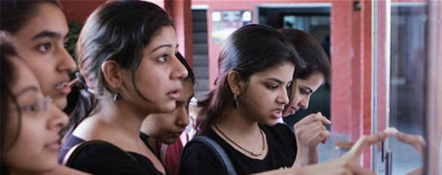 West Bengal Madhyamik exams 2018 time table released