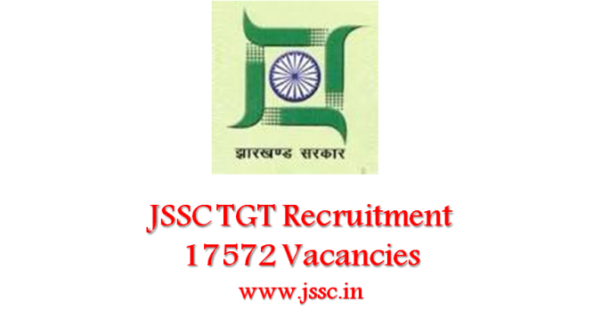 jssc-teacher-recruitment