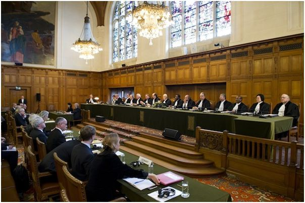 judges-at-icj