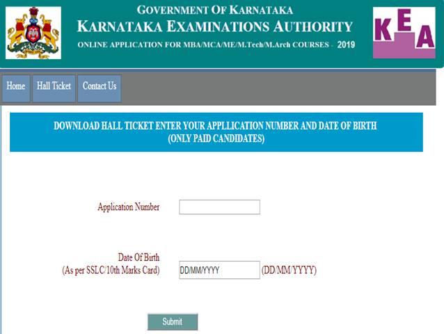 karnataka-pgcet-2019-admit-card-released-body-image