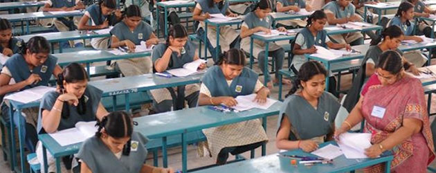 Karnataka Second PUC examination 2018 timetable released