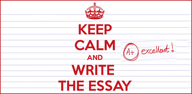 tips to write perfect essays in board exams cbse tips for writing section of board exams