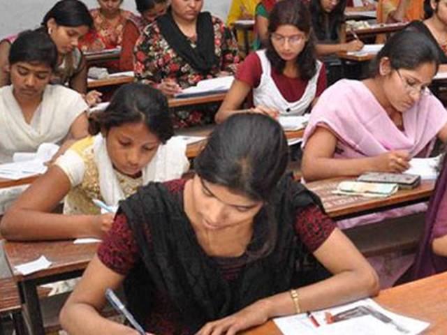 Kerala Board Model Exams