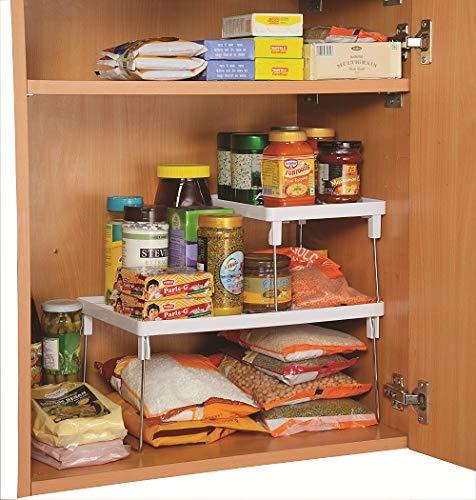 Kitchen Rack on Amazon
