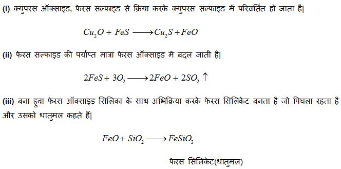methods of preparation, properties and uses equation 2