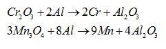 chemical properties of bleaching powder