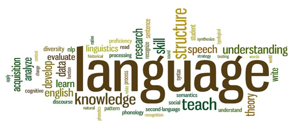 List Of Languages Spoken In The World - World top language list
