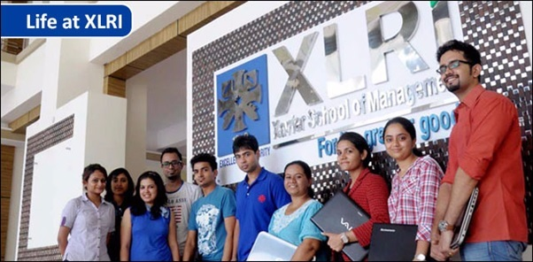 Life at XLRI: A Place That Many Can Only Dream Of