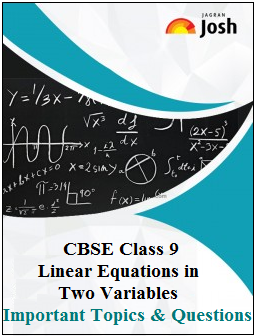 class 9 maths important questions, cbse class 9 important questions, cbse