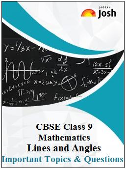 CBSE Class 9 Maths, Class 9 Maths Important Questions
