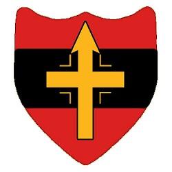 logo IA Northern Command