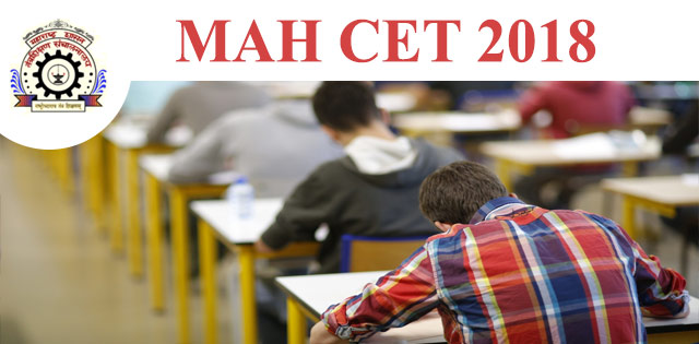 MAH CET 2018 MBA Entrance Exam Begins Tomorrow, Check Details Here