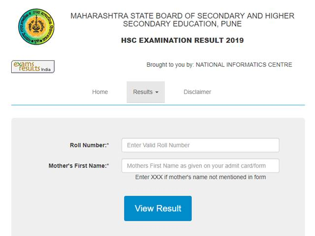 maharashtra-ssc-hsc-supplementary-results-today-body-image