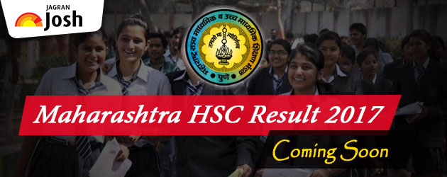 Maharashtra HSC Result not coming