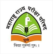 HSC Result 2104 Maharashtra